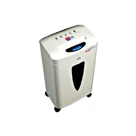 Resun A828 超靜音碎紙機