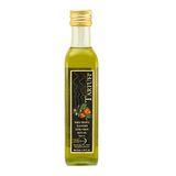 奇里安諾白松露特純初榨橄欖油(250ml)限量買1送1共2入