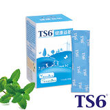 TS6健康益敏(1.5gx30包/盒)