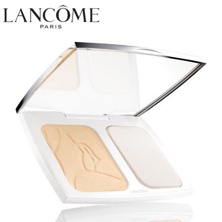 Lancôme 蘭蔻 光感奇蹟超薄磁吸粉盒
