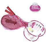 《購犀利》美國品牌【Disney】3/4罩羽對拍DD1003-公主