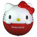 Hello Kitty 夢幻香氛加濕器 KT-A01