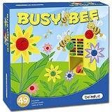 德國Beleduc貝樂多-桌上遊戲系列-忙碌的蜜蜂