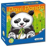 德國Beleduc貝樂多-熊貓咔咔樂