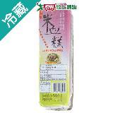 福蓮米血糕600g