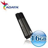 威剛 S102 Pro 16GB USB3.0 高速隨身碟