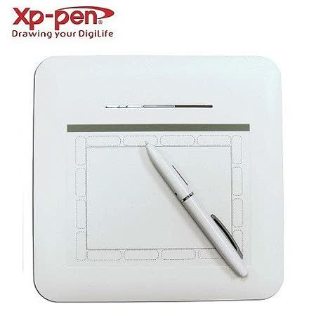 日本 XP-PEN  XP-5560C 1024階感壓 數位繪圖板