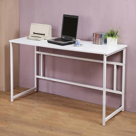 《BuyJM》加大型工作桌/電腦桌(寬160cm)