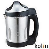 歌林Kolin-不鏽鋼多功能豆漿機(KBJ-R01)