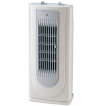 『SAMPO 』☆聲寶直立陶瓷式定時電暖器 HX-YB12P