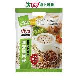 萬歲牌燕麥堅果飲-堅果纖蔬32g*10入/袋