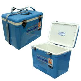 20公升冰桶 P063-20  20L行動冰箱.保冰桶.保冰袋.保溫桶.保溫袋.釣魚冰桶.露營休閒
