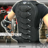 【FOX RAPTOR】專業摩托車護背C99-9006
