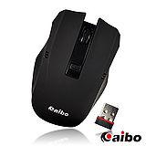 aibo S506 2.4G 無線戰將 光學滑鼠