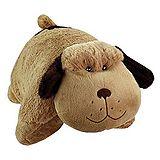 【Pillow Pets】我的枕頭寵物-小狗