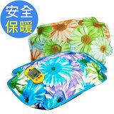 勳風熱敷保健電暖袋(HF-962)