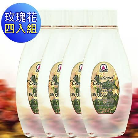 【好物分享】gohappy線上購物懷爐專用精油_玫瑰花香味(4瓶/組)心得基隆 愛 買 營業 時間