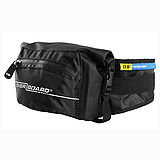 OverBoard Waterproof Waist Pack 3L 防水腰包