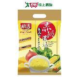 廣吉赤阪濃湯-玉米巧達濃湯20g*10包