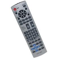 【KINYO】國際牌液晶電視專用遙控器CLE-LTVPA1
