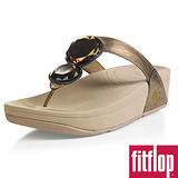 FitFlop _LUNA-