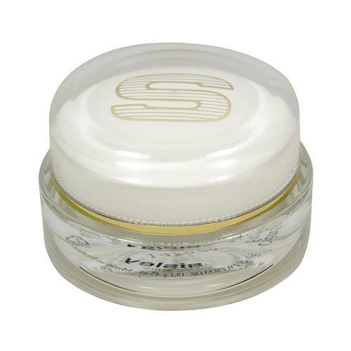 Sisley 抗皺活膚眼唇霜(15ml)
