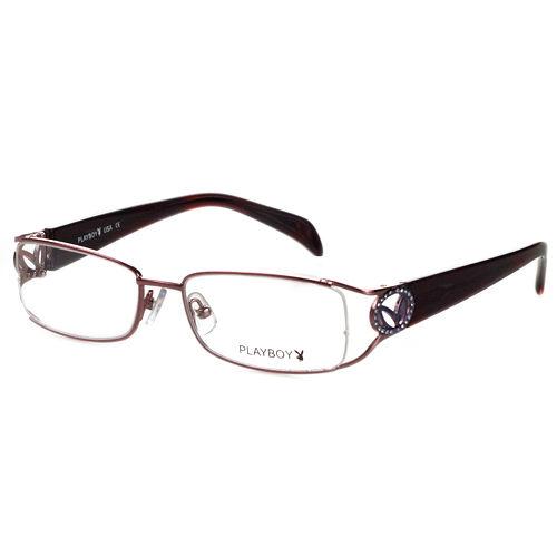 PLAYBOY~ 光學眼鏡^(共3色^)PB82279