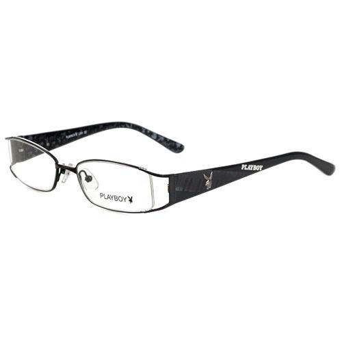 PLAYBOY~ 光學眼鏡^(共3色^)PB82251