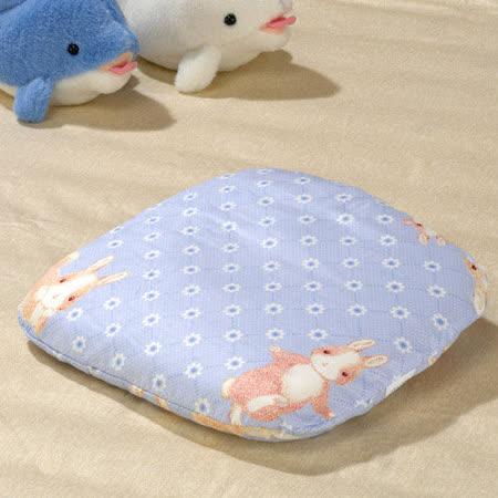 《莫菲思》嬰兒天然乳膠枕