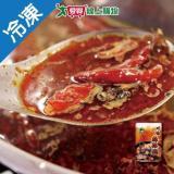 蕾媽媽川味麻辣鍋1000g