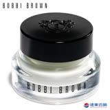 BOBBI BROWN 芭比波朗 高保濕眼霜15ML