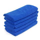 擦拭巾/強力吸水/超細纖維/超潔大魔布60X120公分/團購五條