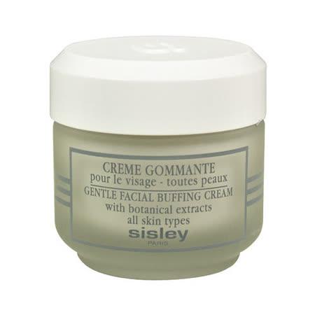 Sisley 角質調理霜(50ml)