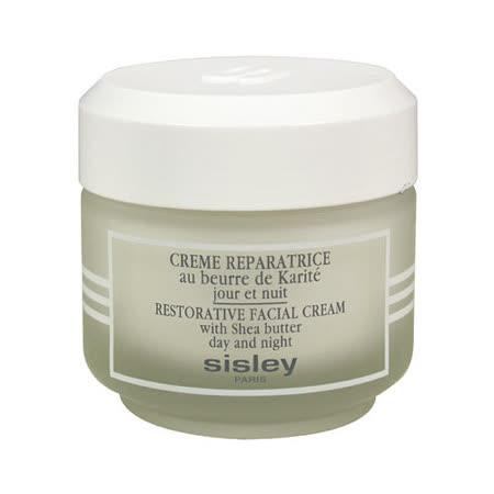 Sisley 修護面霜(50ml)