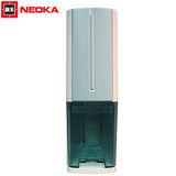新禾NEOKA 8公升除濕機(ND-808)