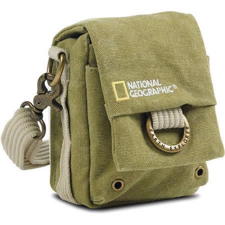 國家地理 National Geographic NG1153 地球探險系列微單眼相機包