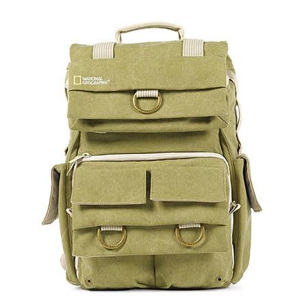 國家地理 National Geographic NG5160 地球探險系列雙肩中型後背包.