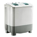 【正豐】3.5kg輕巧雙槽洗衣機GF-202A