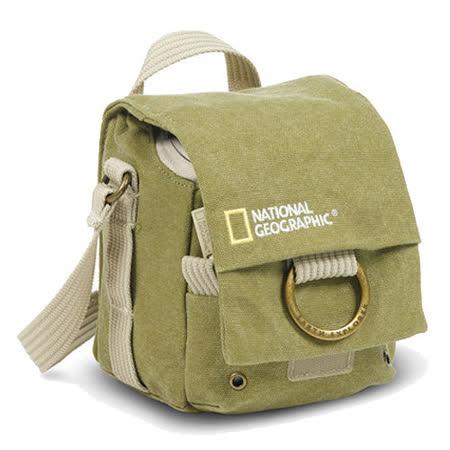 國家地理 National Geographic NG2342 地球探險系列小型單肩背包.