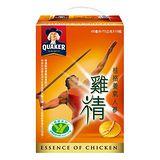《桂格》養氣人蔘雞精68ml*18瓶