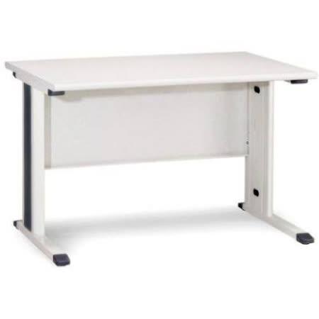 160CM 灰色KH辦公桌,電腦桌(KH160)