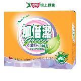 加倍潔小蘇打防蹣濃縮洗衣粉1.5kg