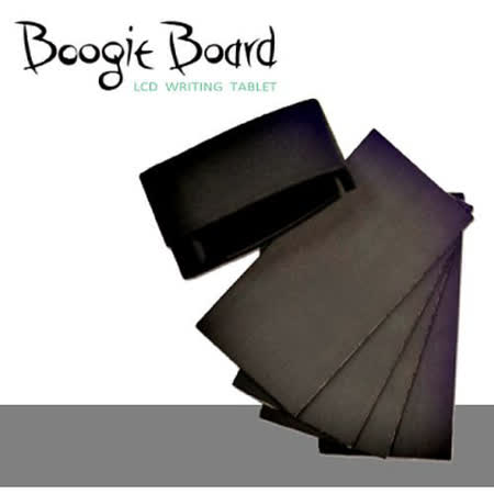 Boogie Board 專屬筆架及磁鐵組
