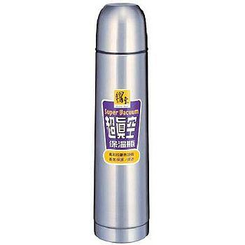 鍋寶 日式超真空保溫瓶(490ml)VB-50