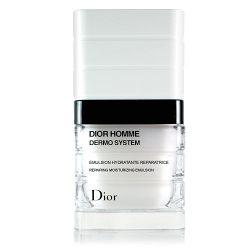 Christian Dior 迪奧男性保養保濕乳液(50ml)