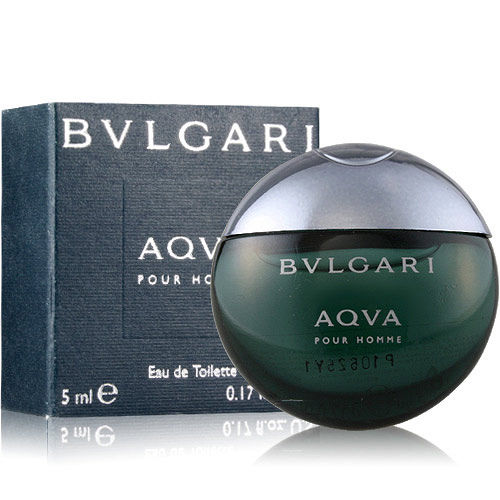 【勸敗】gohappy快樂購物網BVLGARI 寶格麗水能量男性小香(5ml)效果如何雙 和 太平洋 sogo