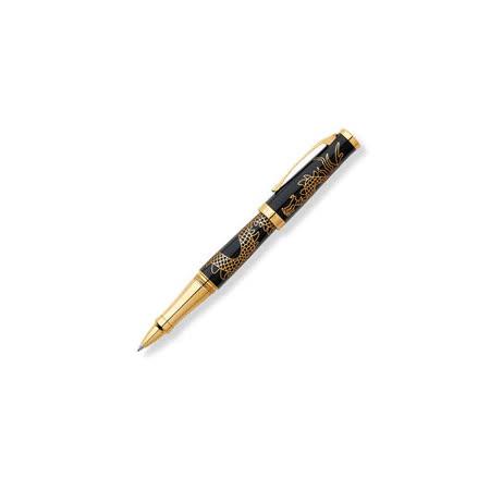 CROSS 2012龍年紀念鋼珠筆限量禮盒
