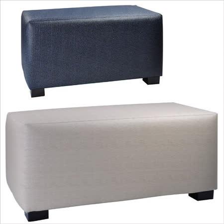 《BuyJM》和風長沙發椅凳/穿鞋椅/寬78公分-2色可選