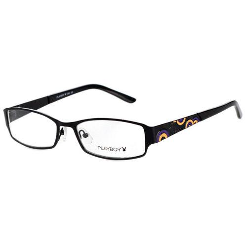 普普風系列!PLAYBOY~ 光學眼鏡 ^(共2色^)PB82315