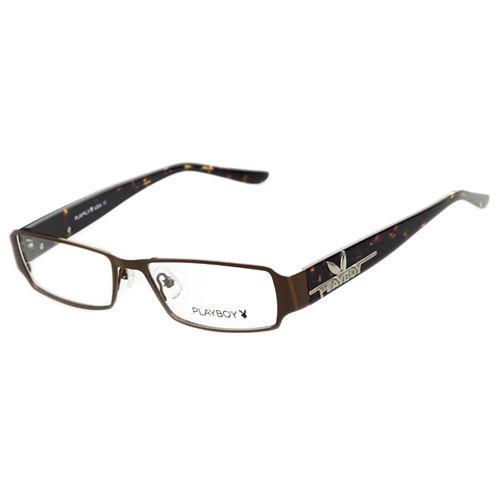 PLAYBOY~ 光學眼鏡 ^(共2色^)PB82332